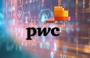 PwC: Establishing Policies for Blockchain Governance