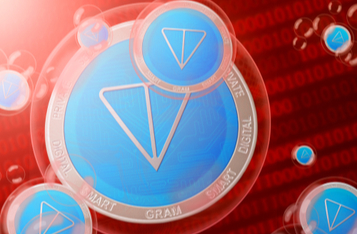 Telegram Tells US Investors to Leave TON Blockchain Project and Take 72% Refund