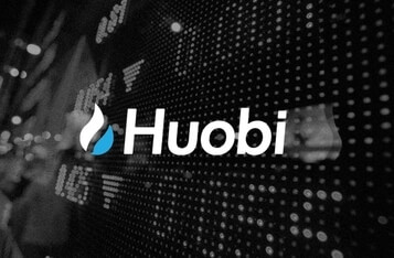 Crypto Exchange Huobi Plans to Reverse IPO in Hong Kong