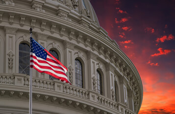 Members of Congress Ask IRS for Relaxed Approach to Crypto Staking Taxes