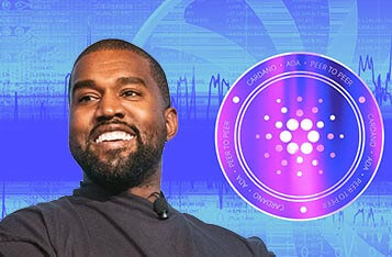 Charles Hoskinson to Airdrop Kanye Coin and Pierce Coin to Demonstrate Cardano's Multi-Asset Standard