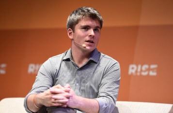 Fintech Startup Stripe Reaches $35 Billion Valuation