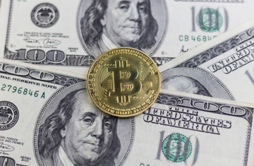 Bitcoin is Superior to Cash, says MicroStrategy Chief Executive Following $250 Million Investment