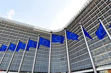 Feeling Left Out? EU Establishes Approximately €400m Blockchain & AI Fund