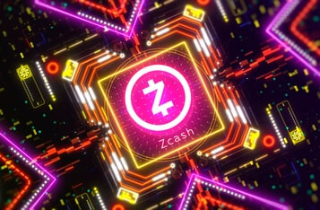 Zcash-Commissioned Research Find Cybercriminals Prefer Bitcoin Over Other Cryptocurrencies