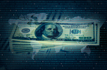 Digital Dollars—A Two Tier CBDC Design to Maintain US Currency Dominance