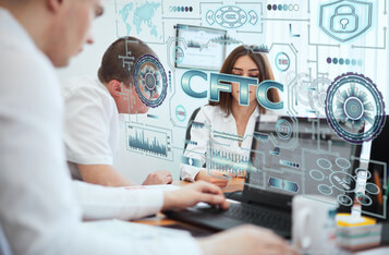 New US CFTC Regulatory Framework to Have a Major Impact on Digital Assets