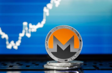 Fluffypony, the Master behind Monero Steps Down after 5 Years of Leadership