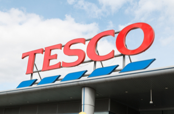 British Farmer Attempted £1.4M Bitcoin Extortion from Tesco by Contaminating Baby Food