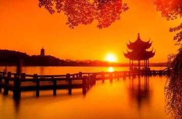 """中国经济时报: 构建平台化服务银行 浙商银行探路""""区块链+"""""""