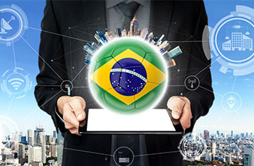 Top Brazilian Crypto Exchange Mercado Bitcoin Adopts Sports Token Chiliz