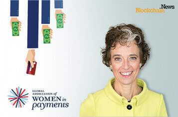 Women in Payments CEO: Less than 5% of VCs Invest in Women-Led FinTech Companies