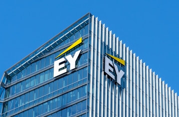 EY Launches Crypto Tax Reporting App to Assist Businesses with US Tax Filings