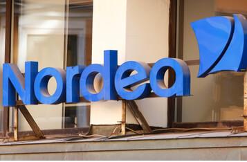 Nordea Bank Ban on Staff Bitcoin Trading Upheld By Danish Court