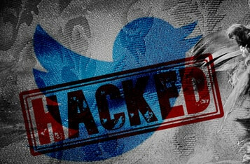Twitter Massive Hack Attack Traced Back to Crypto Wallet Using BitPay and Coinbase