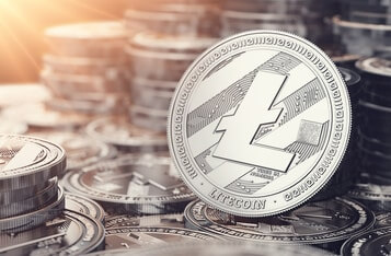Litecoin Foundation Partners with Cred to Let Crypto Holders Earn Interest