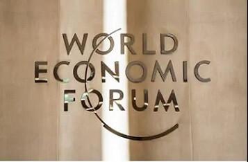 世界经济论坛官网:塑造技术治理的未来:区块链和分布式账本技术