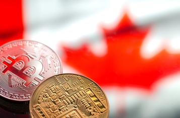 Canadian Dollar Stablecoin QCAD Launched for Mass Market