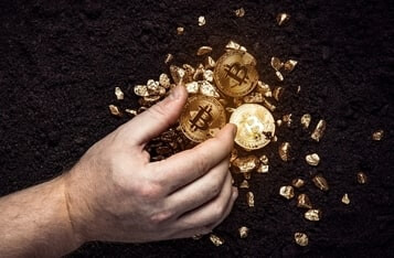 Gold's Rally Isn't Over—Here's What It Means for Bitcoin