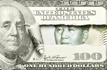 Goldman Sachs Warns Inflation Threatens US Dollar's Role as Global Reserve Currency