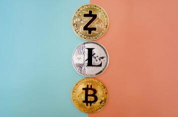 你怎么看清真加密货币?