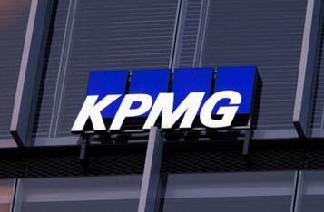KPMG Launches Blockchain-Integrated Supply Chain Platform in Australia, China & Japan