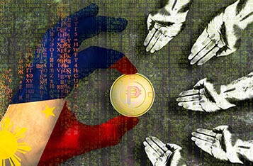 Philippines Central Bank Considering Issuing its own CBDC