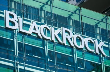BlackRock Gets Exposure to Bitcoin Through MicroStrategy, Both Firms U-Turn on Shaming Crypto