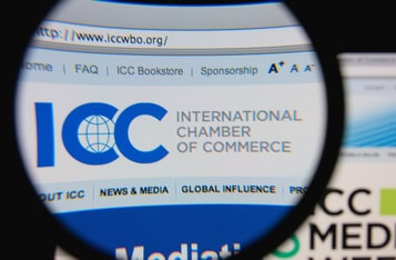 International Chamber of Commerce to Deploy Blockchain-Powered App for Tamper-Proof COVID-19 Compliance Status