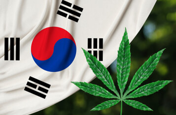 South Korea Declares Andong City as Blockchain Free-Trade Zone to Boost Medical Hemp Production