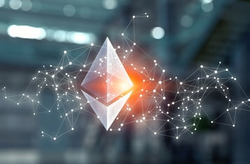 Ethereum 2.0 Rival Raises $21.6M Round Led by Andreessen Horowitz for Web-Scale Decentralized Application Platform