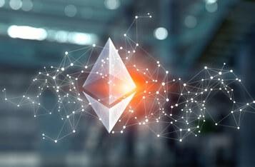 Ethereum 2.0 Rival Raises $21.6M Round Led by Andreessen Horowitz for Web-Scale Decentralized Application Platform