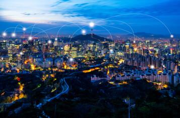 South Korean Bank, KB Kookmin, Shares Blockchain Strategy