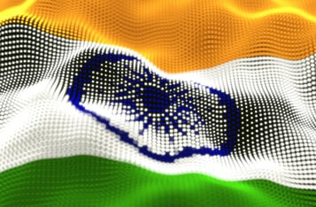Indian State to Generate 20,000 Blockchain Professionals by 2021