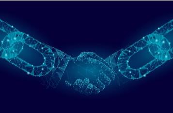 Blockchain Tokenization | The Toolbox