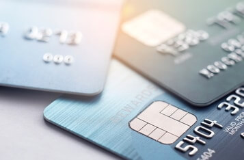 3 Benefits You Need to Know About Cryptocurrency Credit Cards