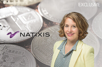 Central Bank Digital Currencies Unmasked by Dr. Alicia Garcia-Herrero at Natixis