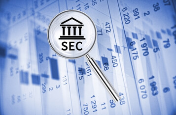 US SEC Lists Priorities for Crypto Examination in 2020