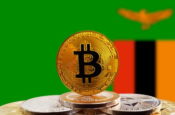 Zambia SEC Warns Crypto Enthusiasts About Making Investments in Onyxcoin Cryptocurrency