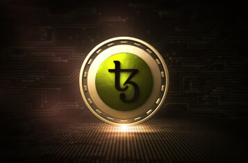 Tezos Looks Set to Beat Bitcoin In 2020