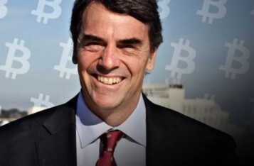 Tim Draper's Venture Studio Launches New WordPress Plugin for Anyone to Host a Cryptocurrency Exchange