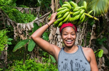 Blockchain Startup Agriledger Launches Ecosystem of Transparency and Opportunity For Haitian Farmers