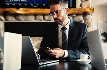 区块链公司Digital Asset在C轮融资3500万美元,加速新智能合约语言应用普及