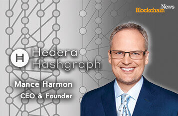 Exclusive from Hedera Hashgraph CEO: Hashgraph is BFT, Blockchains are not