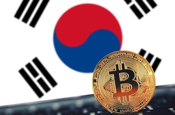 South Korea Contemplates Imposing 20% Tax on Cryptocurrency Proceeds