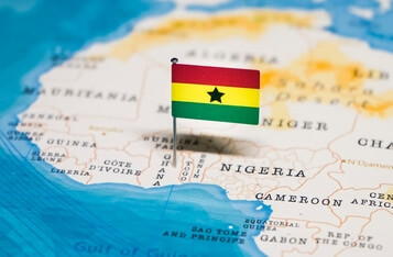 Ghana Confirms Its Interest in Piloting Central Bank Digital Currency