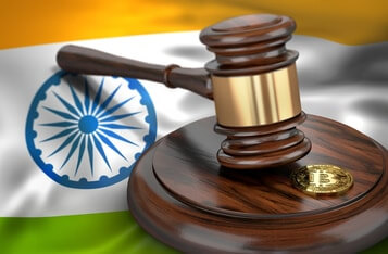 India's Supreme Court Turned the Tables on Crypto Ban in Landmark Ruling