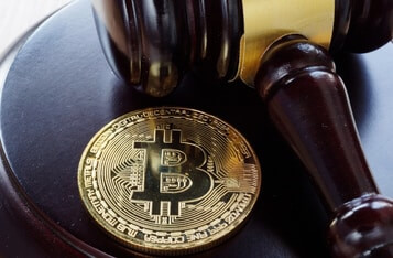 US CFTC Reaches Clarity on Interpretive Guidance on the Physical Delivery of Traded Cryptocurrency