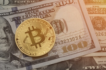Why Cryptocurrency Is Not A Viable Global Reserve Currency to Replace the US Dollar