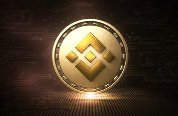 Binance Delists FTX Tokens Due to Crypto Users' Lack of Understanding